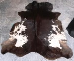 REAL COWHIDE NO 3334 SIZE SMALL1