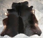 REAL COWHIDE NO 3337 SIZE SMALL1