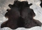 REAL COWHIDE NO 3338 SIZE SMALL1